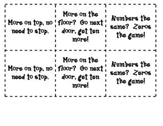 ... riddles math pinterest : Subtraction With Regrouping Riddle Worksheets