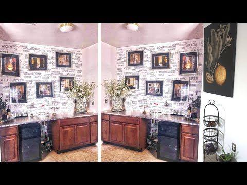 Home Decor Decorating Ideas Home Inspo Youtube Budget Friendly Decor Home Decor Decor