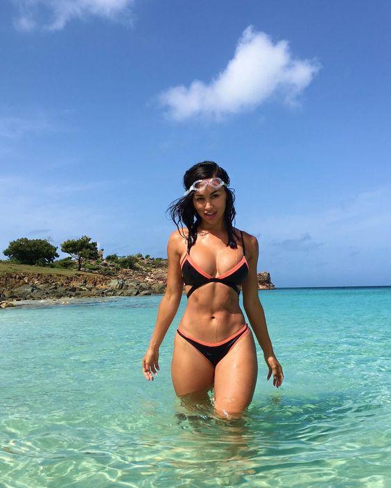 #Fitness #Body #GirlBody #PerfectBody #FitGirl #FitnessGirl #LikeForLike #Like4Like #FitnessGirls #Work #Motivation #FitnessAddict #Motivate #FitnessGoal #LoveFitness #FitnessLove #ABS #FitnessModel #FitnessModels #EatHealthy #EalthyFood #FitnessFood #FitnessFoods #InstaFitness #Fit #FitLife #FitnessLife #InstaGood #bikinimodel