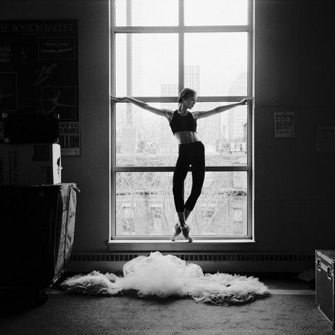 ballerina-in-beantown-1