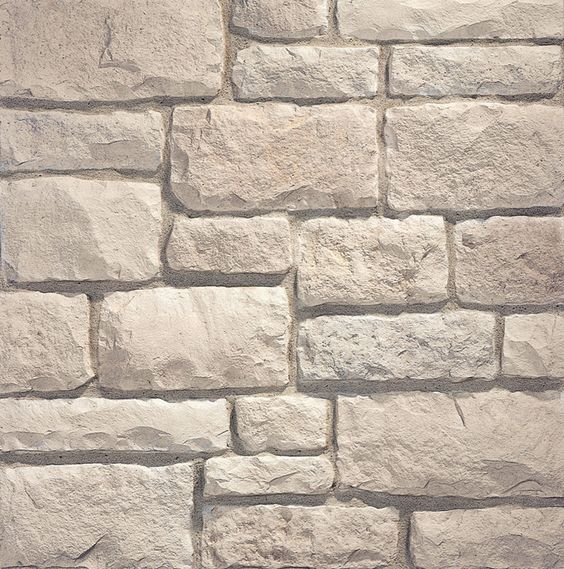 Natural Limestone Walls : Eldorado stone limestone for the home pinterest