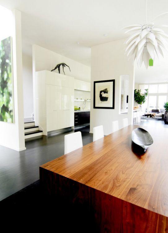 SawHorse, Inc. | Atlanta Remodeling | Home Renovations