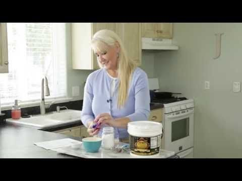 Videos good things - Keep toothpaste kitchen ...