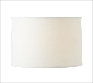 lamps lamps lamp shades shades linens drum lamp shades tables floors. Black Bedroom Furniture Sets. Home Design Ideas