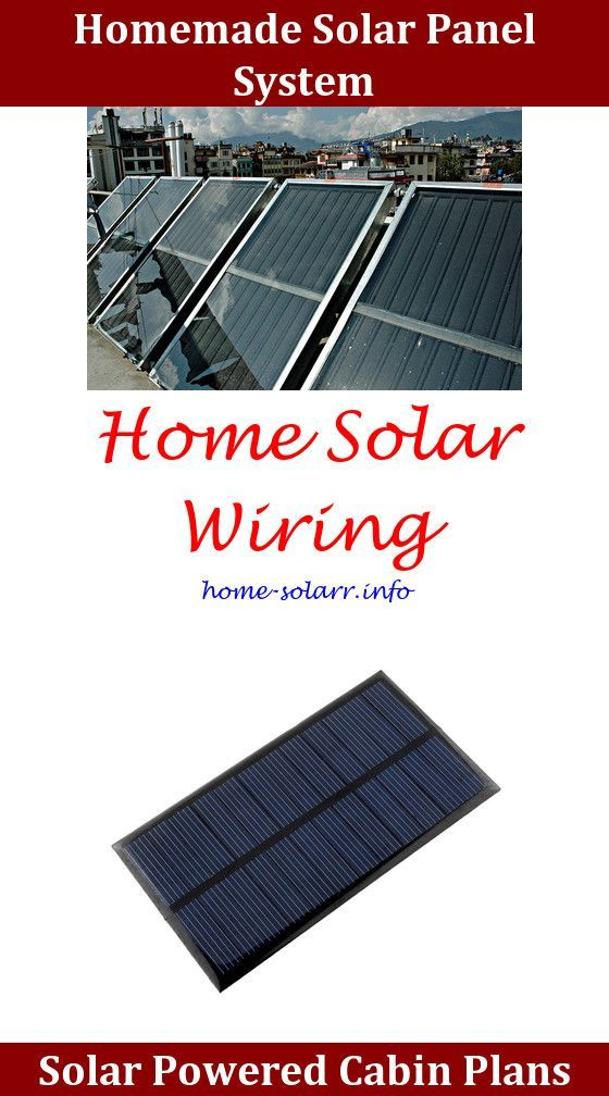 Solar System Price For Home Use Solar Generator Roof Tiles Home Solar Power Kits Canada How To Make Solar Solar Power House Solar Panels Roof Solar Heater Diy