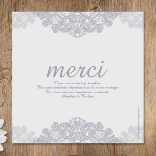 Pin Di Cartes Cadeaux De Mariage