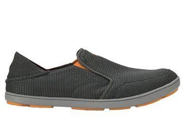 Olukai Men's Nohea Mesh Shoe http://www.gradysoutdoors.com/olukai/olukai-10188-mens-nohea-mesh-shoe-30253