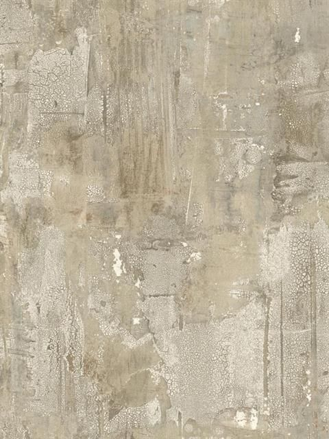 Dark Blue Grunge Wall Mural Peel And Stick Wallpaper Black Temporary Wall Decor Old Cement Wall Paper Self Adhesive Removable Sticker In 2021 Temporary Wall Decor Blue Wallpaper Bedroom Wall Texture Design
