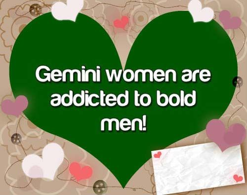Gemini zodiac, astrology sign, love, relationship and compatibility. Free Daily Horoscope - http://www.free-horoscope-today.com/free-gemini-daily-horoscope.html