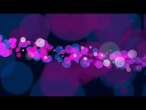 خلفيات فيديو متحركة للمونتاج ببرنامج أفتر افكت After Effect Video Hd B