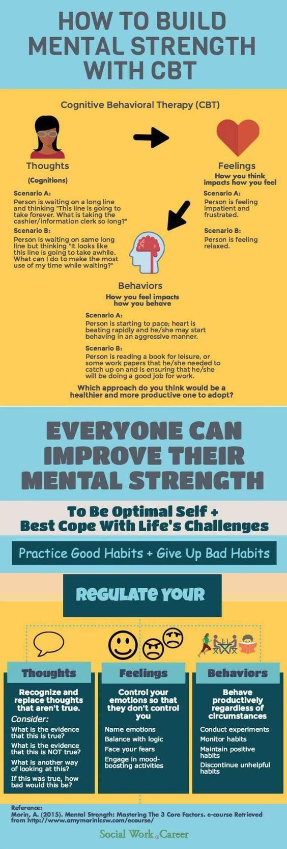 Ways of improving brain capacity picture 4