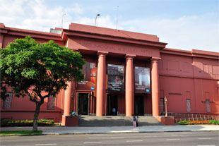 museo bellas artesDirección: Av. Libertador 1473, Recoleta.  Teléfono: (54 11) 5288-9900  E-mail: info@mnba.gob.ar