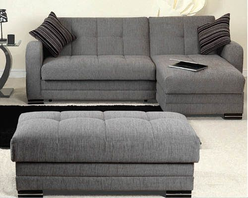 Advantageous Small Corner Sofas L Shaped Sofa Bed Sofa Bed Design Sofa Bed With Storage