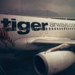 Kemenhub Pekan Depan Lelang 4 Rute Eks Tiger Mandala
