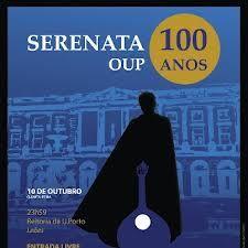 100 anos de fado