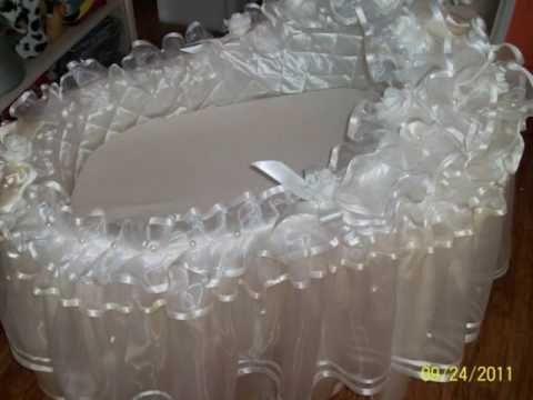 كريكوت اطفال Youtube Baby Projects Baby Bonnet Handicraft