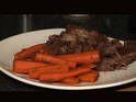 Tips for Making Pot Roast