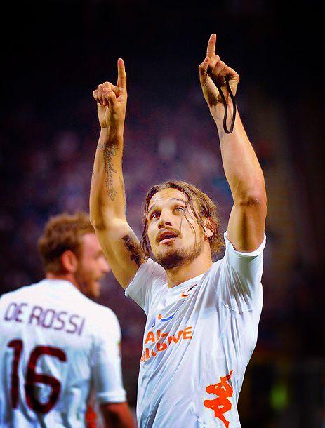 Osvaldo.