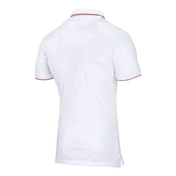 Nova camisa dos Estados Unidos