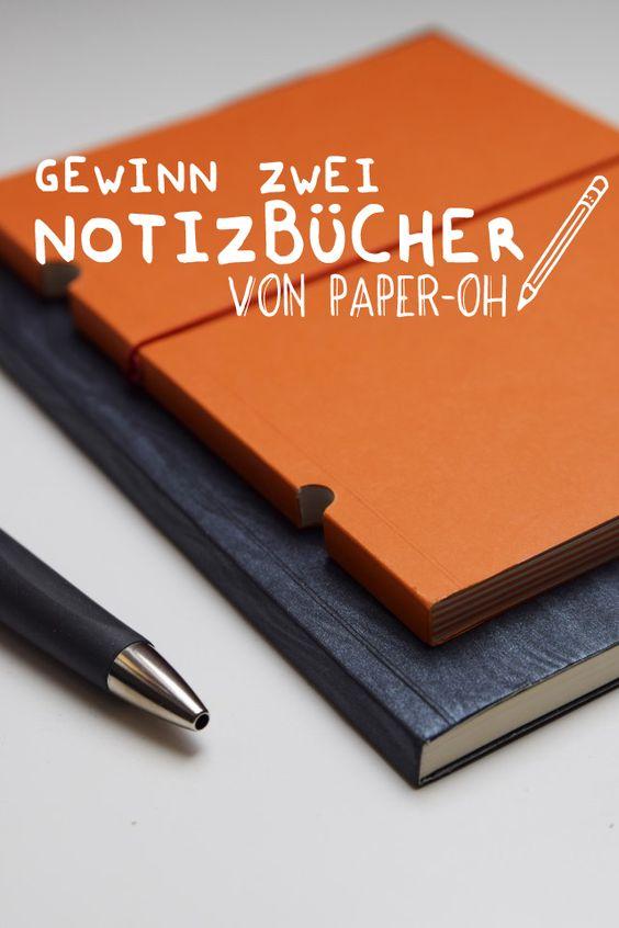 heldenwetter: Schreiben auf Reisen: Notizen und Tagebuch (+ Gewinnspiel!)