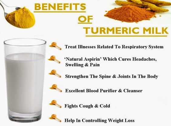The Witches Closet.: Witches Magical Turmeric Root.
