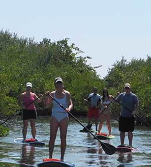 South Florida Fun | What to do on the weekends
