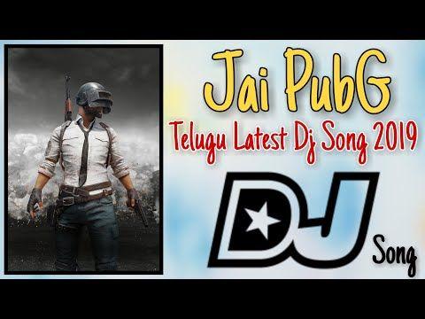 Jai Pubg Full Bass Teenmaar Dj Song Remix By Dj Harish From Nellore Youtube In 2020 Dj Songs Dj Remix Songs Dj Mix Songs