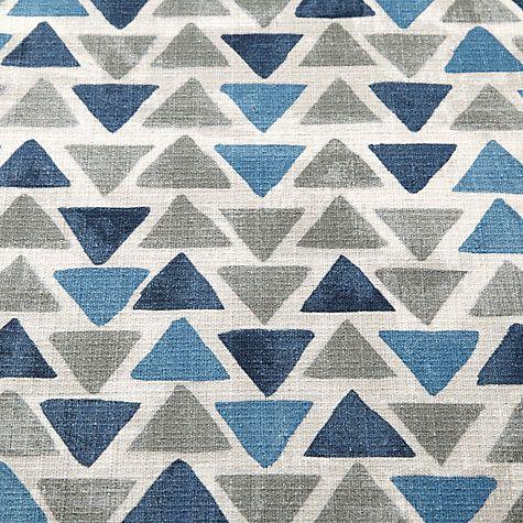 Buy John Lewis Erika Fabric Online at johnlewis.com
