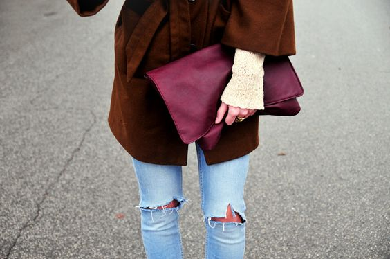 http://blog.nelly.com/lisaplace/: Colour, Fashion Style, Perfect Adore, Style Inspiration, Blog Nelly, Lisa Olsson, My Style