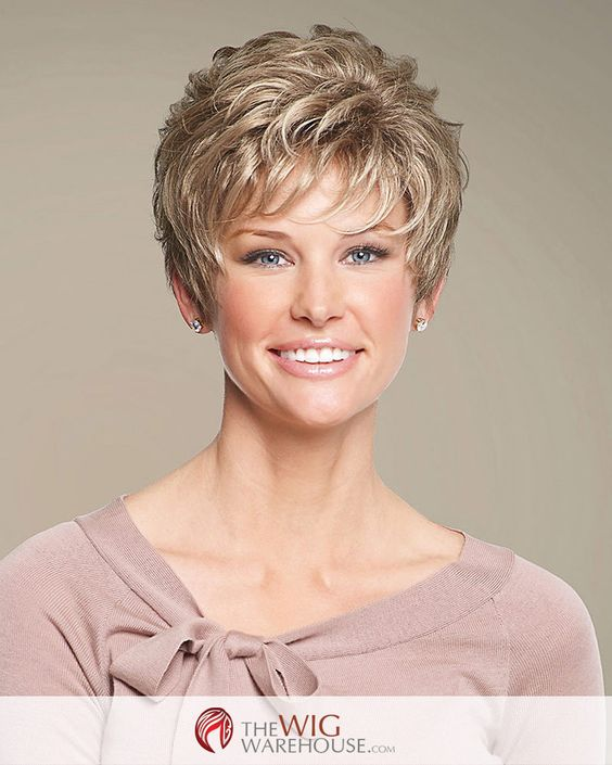 Acclaim by Gabor Wig by Gabor.Buy at thewigwarehouse.com
