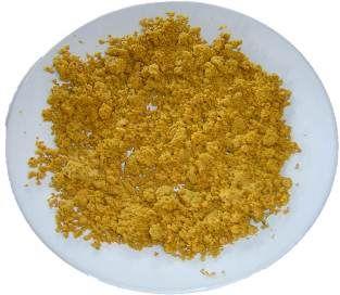 Gastronomia de Tosagua -  Salprieta