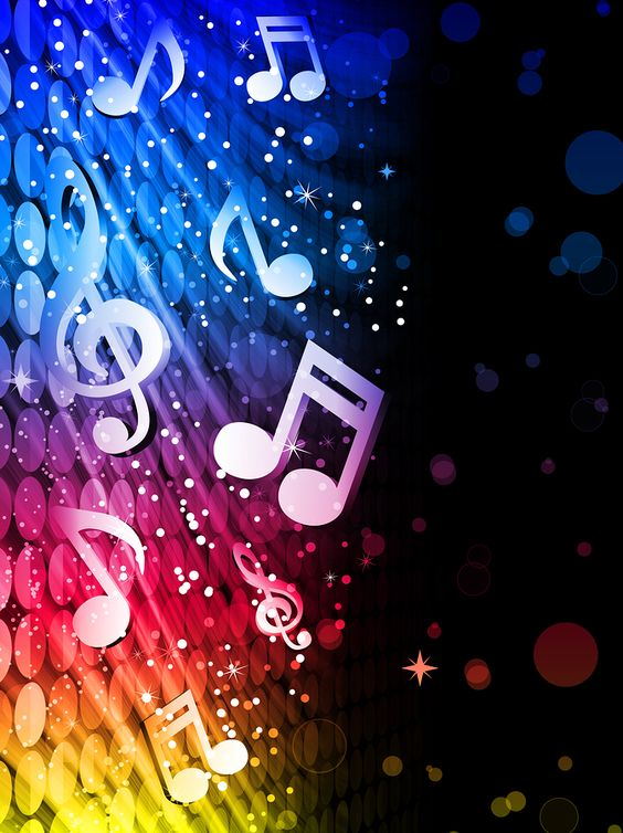 effects of techno music The effects of music on athletic performance such as rock or especially techno effects of music on physiological and affective responses to graded treadmill.