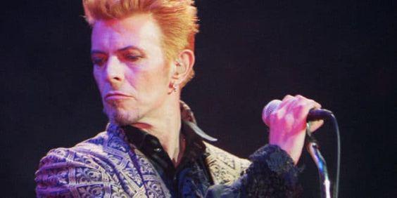 David Bowie: nel giorno in cui avrebbe compiuto 70 anni, Sky Arte ricorda il camaleonte del rock