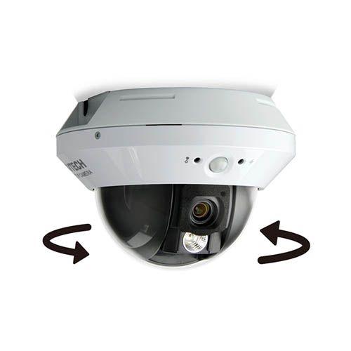 Cctv Camera Price Dome Camera Cctv Camera Cctv Camera Price