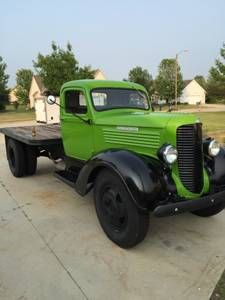"milwaukee for sale ""dodge truck"" - craigslist 