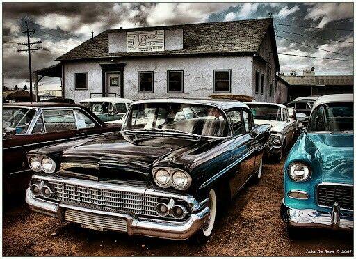 Vintage Car Artwork Car Art Pinterest Cars
