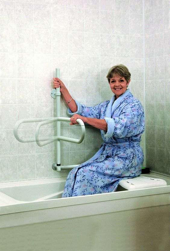 Want To Buy Online Bedroom Products For Seniors? – Elder ... |Good Product For Senior Citizens