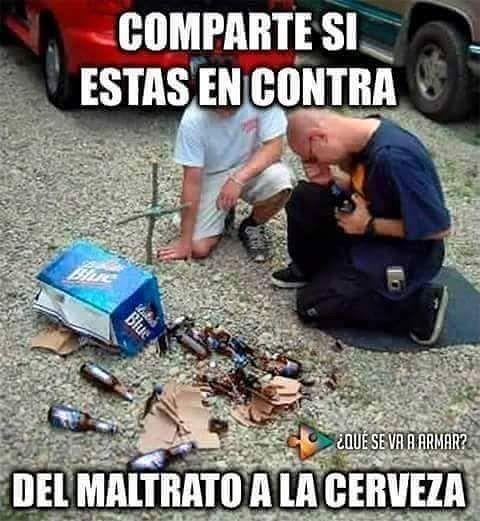 Yo ya he compartido!! #memes #chistes #chistesmalos #imagenesgraciosas #humor http://www.megamemeces.com/memeces/imagenes-de-humor-vs-videos-divertidos