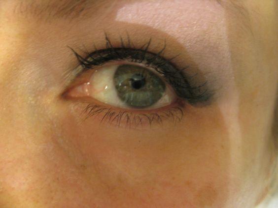 Mi ojo
