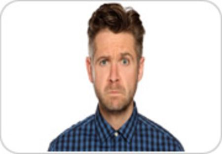 """The Comedy Club Lincoln, On Jun 20, 7pm-9:30pm, Venue Details: Home Nightclub, Park Street, Lincoln, Lincolnshire, LN1 1UF, United Kingdom, Price: £9.95, Artists: David Whitney, Angie McEvoy, Rob Rouse, Host Comedian - Dave Whitney """"He's got a well-defined sense of comedy which guarantees laughs. Genuine spirit of fun."""" – Chortle Born in Aberdeen into an army family, David grew up all over the world on various army camps, Website: http://atnd.it/11627-1, Category: Arts 