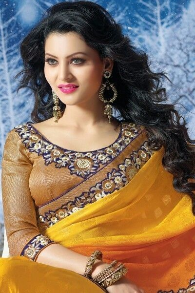 Actress Urvashi rautela Best Photos 2019 – Most Beautiful Girl In The World