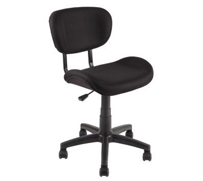 Black Chairs And Products On Pinterest
