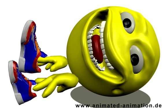 Image result for smiley_3d_gifs_animiert_gif_clip-art_icons