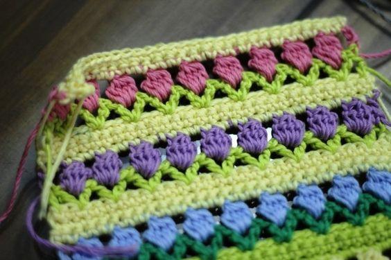 шкаф для крючком салфетки:. красочные вязаные одеяла линейке Красочный вязаные одеяла