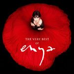 Enya: Haunting, lilting, gorgeous music, layers and layers of her voice set to soaring music.