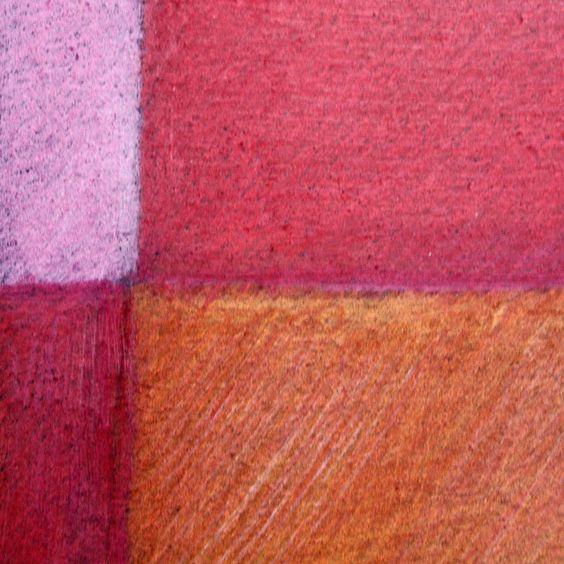 bicocacolors: fragmentos