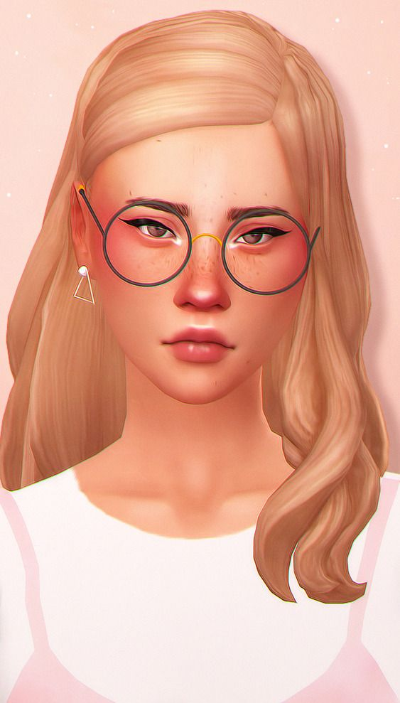 Sims 3 character download | sims 3, sims 3 worlds, sims.