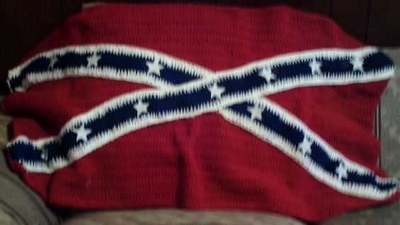 You have to see Rebel Flag Wall Taspestry by ramonda!