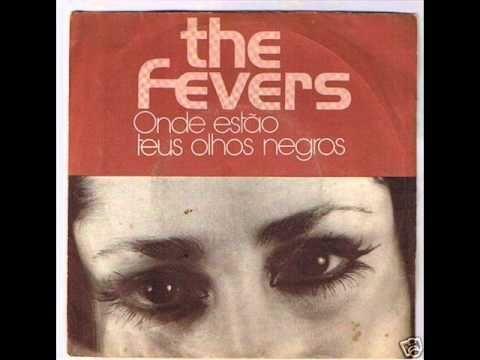 Onde Esta O Amor The Fevers Lp 1979 Wmv Youtube The Fevers
