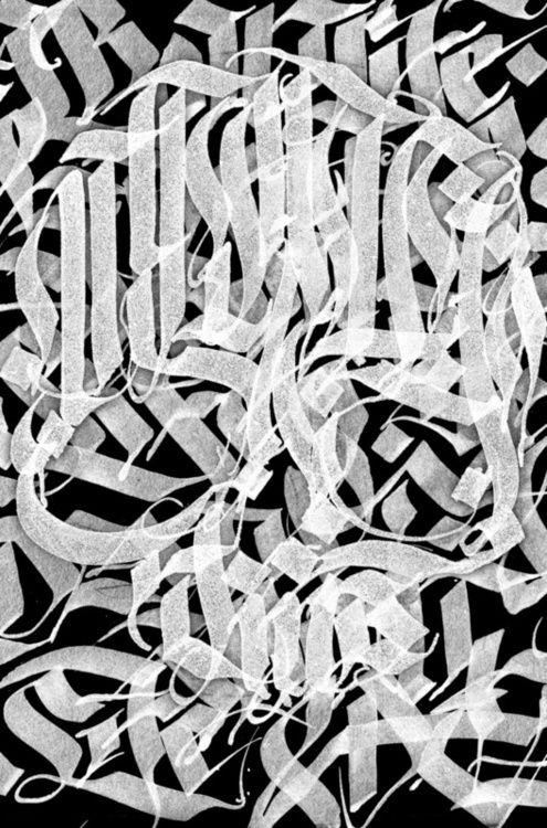 Typeverything.com -Cranium by @AndreiRobu.